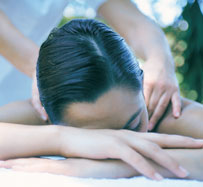 si_massage.jpg